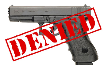 The Keefe Report: In Your Eyes—Glock MHS Protest Rejected