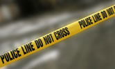 Man, 91, shoots suspected robber