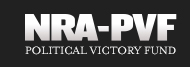 NRA-PVF: Political Victory Fund