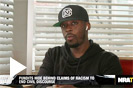 Colion Noir: Media Hated that Killer Mike and I Crossed Cultural Lines