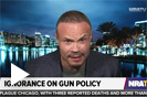 Bongino: More Proof Bloomberg Knows Nothing About Guns