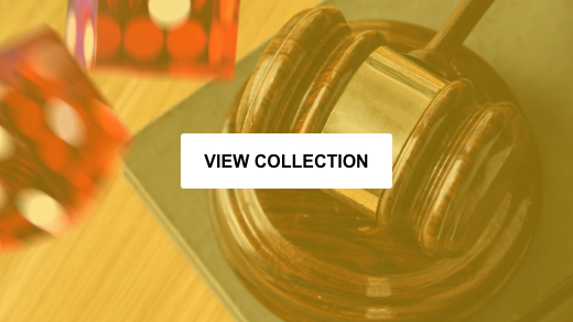 VIEW COLLECTION