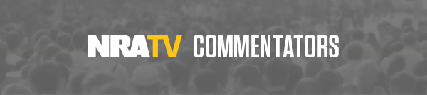 NRATV Commentators