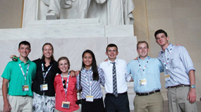 2018 NRA Youth Education Summit Application Deadline   Approaching!
