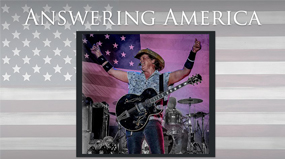 Answering America