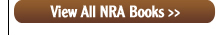 View All NRA Books