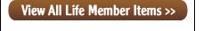 Life Member Items