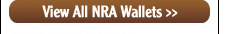 View All NRA Wallets