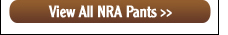 View All NRA Pants