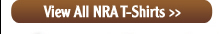 View All NRA T-Shirts