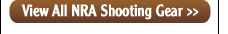 View All NRA Shooting Gear