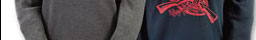 NRA 1871 Headliner Thermal Shirt