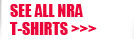 See All NRA T-Shirts