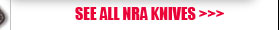 See All NRA Knives