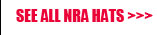 See All NRA Hats
