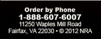 Order toll-free 1-888-607-6007
