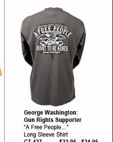 A Free People Long Sleeve Shirt