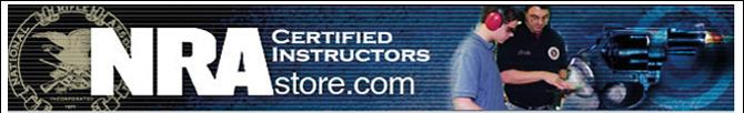NRAstore.com Home