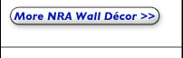 More NRA Wall Decor