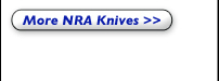 More NRA Knives