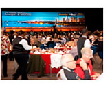 National NRA Foundation Banquet and Auction