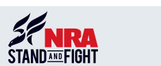 NRA Stand and Fight