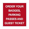 Order Your Badges