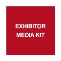 Exhibitor Media Kit