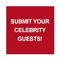 Celebrity Appearances