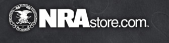 NRAStore.com