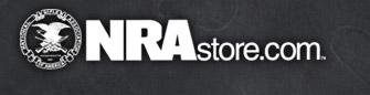 NRAStore.com