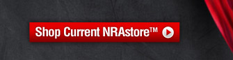 Shop Current NRAstore