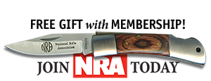 Will Congress knuckle under to these freedom-destroying, gun-ban ...